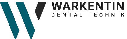 Warkentin Dental Logo